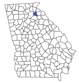 georgia fire, georgia firefighters, ga firefighters, ga fire, georgia fire department, banks county, banks county ems, banks county fire apparatus, banks county fire departments