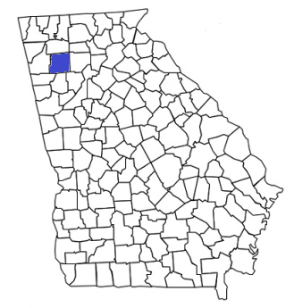 georgia fire, georgia firefighters, ga firefighters, ga fire, georgia fire department, bartow county, bartow county ems, bartow county fire apparatus, bartow county fire departments