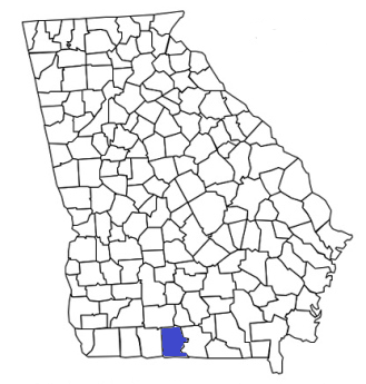georgia fire, georgia firefighters, ga firefighters, ga fire, georgia fire department, brooks county, brooks county ems, brooks county fire apparatus, brooks county fire departments