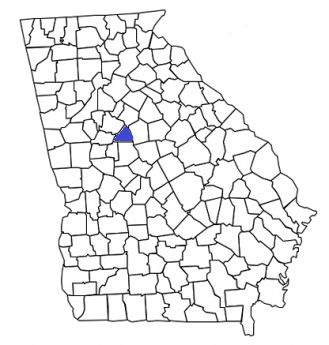 georgia fire, georgia firefighters, ga firefighters, ga fire, georgia fire department, butts county, butts county ems, butts county fire apparatus, butts county fire departments