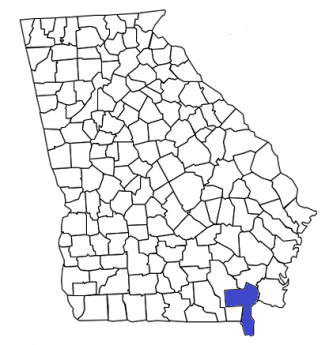 georgia fire, georgia firefighters, ga firefighters, ga fire, georgia fire department, charlton county, charlton county ems, charlton county fire apparatus, charlton county fire departments