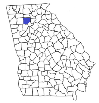 georgia fire, georgia firefighters, ga firefighters, ga fire, georgia fire department, cherokee county, cherokee county ems, cherokee county fire apparatus, cherokee county fire departments