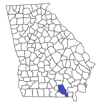 georgia fire, georgia firefighters, ga firefighters, ga fire, georgia fire department, clinch county, clinch county ems, clinch county fire apparatus, clinch county fire departments