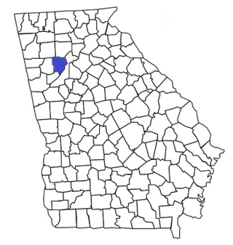 georgia fire, georgia firefighters, ga firefighters, ga fire, georgia fire department, cobb county, cobb county ems, cobb county fire apparatus, cobb county fire departments
