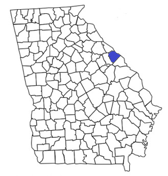 georgia fire, georgia firefighters, ga firefighters, ga fire, georgia fire department, columbia county, columbia county ems, columbia county fire apparatus, columbia county fire departments