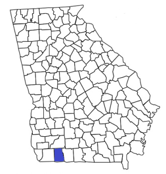 georgia fire, georgia firefighters, ga firefighters, ga fire, georgia fire department, grady county, grady county ems, grady county fire apparatus, grady county fire departments