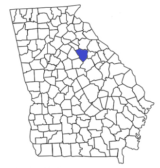 georgia fire, georgia firefighters, ga firefighters, ga fire, georgia fire department, greene county, greene county ems, greene county fire apparatus, greene county fire departments