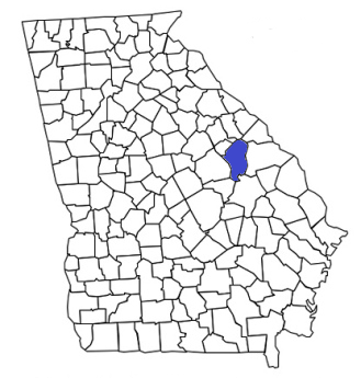 georgia fire, georgia firefighters, ga firefighters, ga fire, georgia fire department, jefferson county, jefferson county ems, jefferson county fire apparatus, jefferson county fire departments