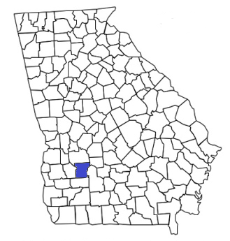 georgia fire, georgia firefighters, ga firefighters, ga fire, georgia fire department, lee county, lee county ems, lee county fire apparatus, lee county fire departments