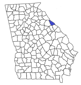 georgia fire, georgia firefighters, ga firefighters, ga fire, georgia fire department, lincoln county, lincoln county ems, lincoln county fire apparatus, lincoln county fire departments