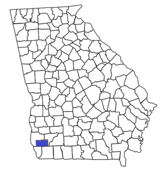 georgia fire, georgia firefighters, ga firefighters, ga fire, georgia fire department, miller county, miller county ems, miller county fire apparatus, miller county fire departments