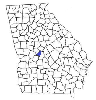 georgia fire, georgia firefighters, ga firefighters, ga fire, georgia fire department, peach county, peach county ems, peach county fire apparatus, peach county fire departments