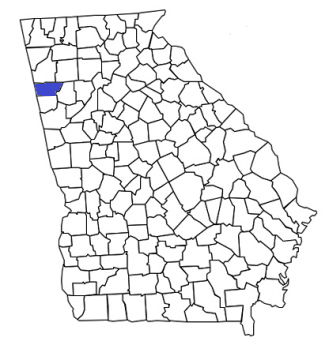 georgia fire, georgia firefighters, ga firefighters, ga fire, georgia fire department, polk county, polk county ems, polk county fire apparatus, polk county fire departments