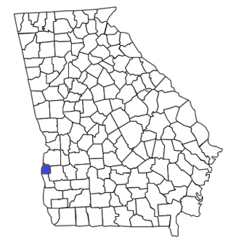 georgia fire, georgia firefighters, ga firefighters, ga fire, georgia fire department, quitman county, quitman county ems, quitman county fire apparatus, quitman county fire departments