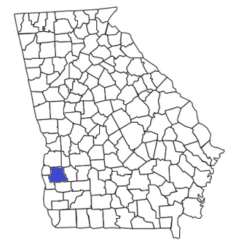 georgia fire, georgia firefighters, ga firefighters, ga fire, georgia fire department, randolph county, randolph county ems, randolph county fire apparatus, randolph county fire departments