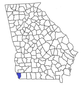 georgia fire, georgia firefighters, ga firefighters, ga fire, georgia fire department, seminole county, seminole county ems, seminole county fire apparatus, seminole county fire departments