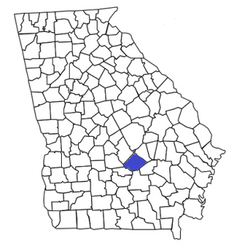 georgia fire, georgia firefighters, ga firefighters, ga fire, georgia fire department, telfair county, telfair county ems, telfair county fire apparatus, telfair county fire departments