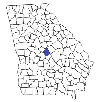 georgia fire, georgia firefighters, ga firefighters, ga fire, georgia fire department, twiggs county, twiggs county ems, twiggs county fire apparatus, twiggs county fire departments